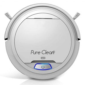 Pure Clean Upgraded Automatic