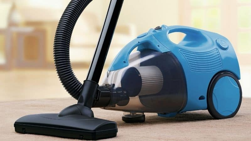 Best Specialised Vacuum Cleaners