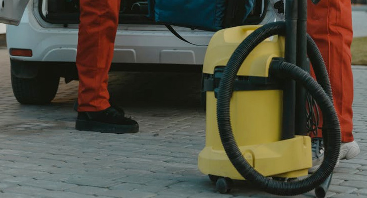 What to Look For in a Canister Vacuum